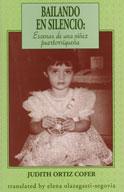 Bailando en silencio: Escenas de una niñez puertorriqueña