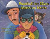 Baseball on Mars / Béisbol en Marte