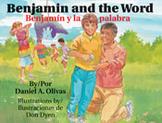 Benjamin and the Word / Banjamín y la palabra