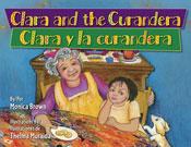 Clara and the Curandera / Clara y la curandera