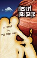 Desert Passage