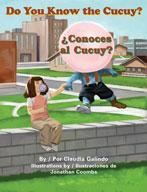 Do You Know the Cucuy? / ¿Conoces al Cucuy?