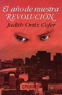 El año de nuestra revolución: Cuentos y poemas nuevos y escogidos