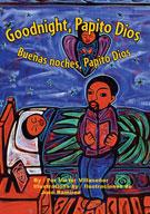 Goodnight, Papito Dios / Buenas noches, Papito Dios