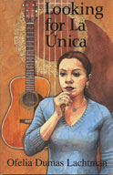 Looking for La Única