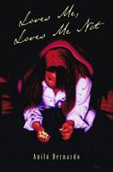 Loves Me, Loves Not