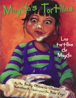 Magda's Tortillas / Las tortillas de Magda
