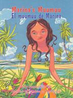 Marina's Muumuu / El muumuu de Marina