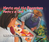 Mayte and the Bogeyman / Mayte y el Cuco