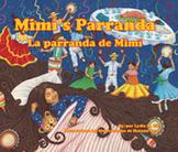 Mimí's Parranda / La parranda de Mimí