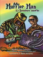 Muffler Man / El hombre mofle