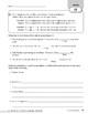 APP PUNCTUATION:  Review 3