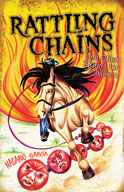 Rattling Chains and Other Stories for Children / Ruido de cadenas y otros cuentos para niños