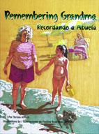 Remembering Grandma / Recordando a Abuela