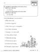 APP SENTENCES:  Review 1