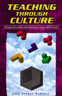 Teaching through Culture: Strategies for Reading and Respo