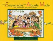 The Empanadas that Abuela Made/ Las empanadas que hacía la abuela