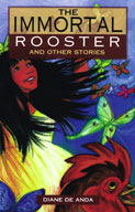 The Immortal Rooster and Other Stories