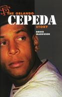 The Orlando Cepeda Story