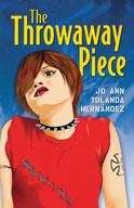 The Throwaway Piece
