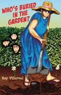 Who's Buried in the Garden?