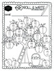 APPLE Avenue #1-6 Math Practice Games