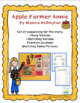 APPLE FARMER ANNIE  SEQUENCING