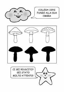 APPRENDO GIOCANDO 3