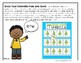 APRIL EDITABLE- Hide and Seek - Sight Word Edition