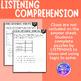 APRIL  Logic Puzzles for Listening Comprehension for SLPs