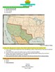 APUSH 18-19 test period 5 1844-1877 Advanced Placement United States History