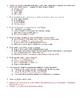 """APUSH Brinkley Chapter 8 Quiz- """"Varieties of American Nationalism"""""""