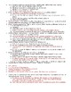 "APUSH Brinkley Chapter 9 Quiz- ""Jacksonian America"""