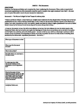Order academic essay on trump