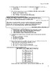 APUSH Period 3 MC Test