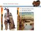 AP US History Key Period 1: Pre-Columbian Native Americans