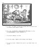 APUSH Primary Resource lesson on Women late 1700s-early 1800s, document Analysis