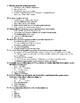 APUSH Review Exam\Midterm