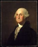 APUSH: The 6 Essential Presidents to Know