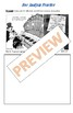 AP US History Thematic Review Booklet: African Americans