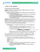 AP US History Writing Handbook - Student Version