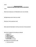 APUSH new essay outline