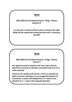 Rose Glen North Dakota ⁓ Try These Aqa Gcse Science Revision
