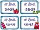 AR Book Bin Labels