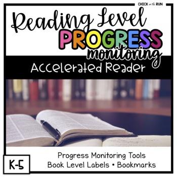 AR Labels