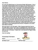 AR Parent Letter EDITABLE