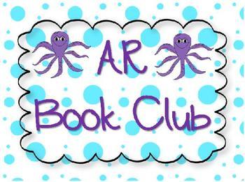AR Point Club Ocean Theme by 10s