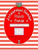 AR Punch Card