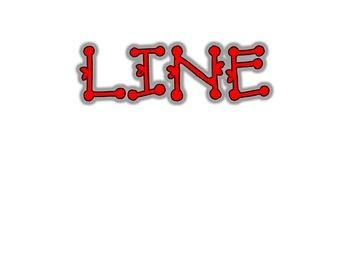 AR Quiz Line