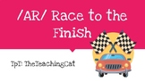 AR Race to the Finish